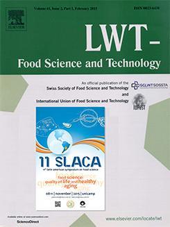 Cartaz de LWT Slaca